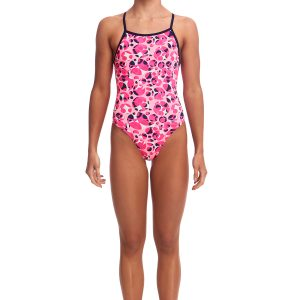 Funkita Bliss Dish