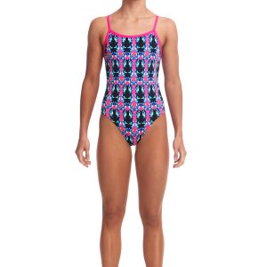 Funkita Fairy Flight