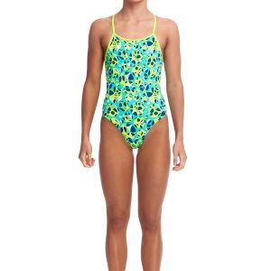 Funkita Stem Cell