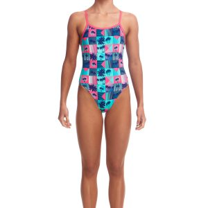 Funkita Club Tropicana