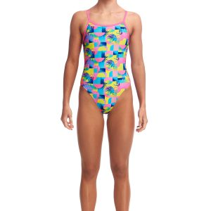 Funkita Sun Kissed