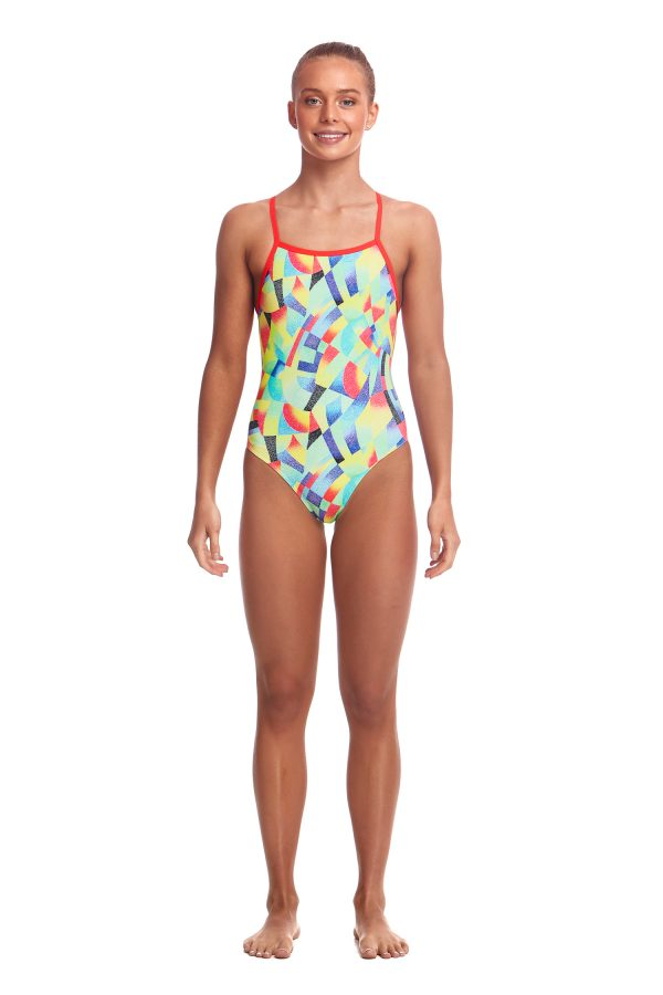 Funkita Point Break